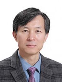 유석재 국가핵융합연구소 신임 소장. - 한국기초과학지원연구원 제공